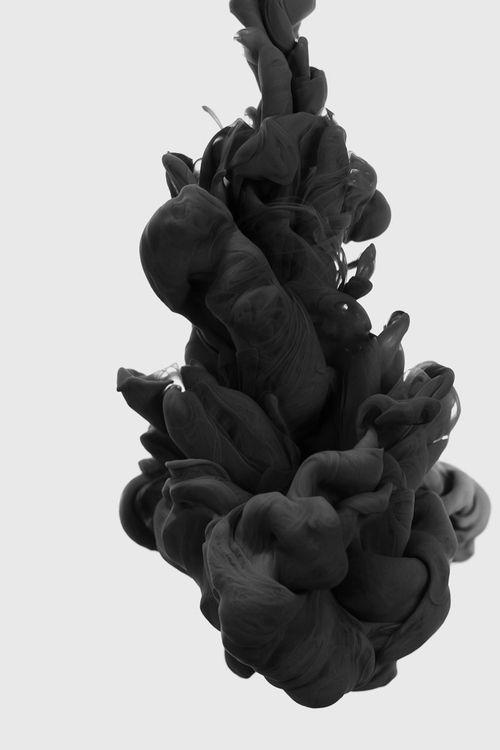 Black Ink скачать торрент - фото 5