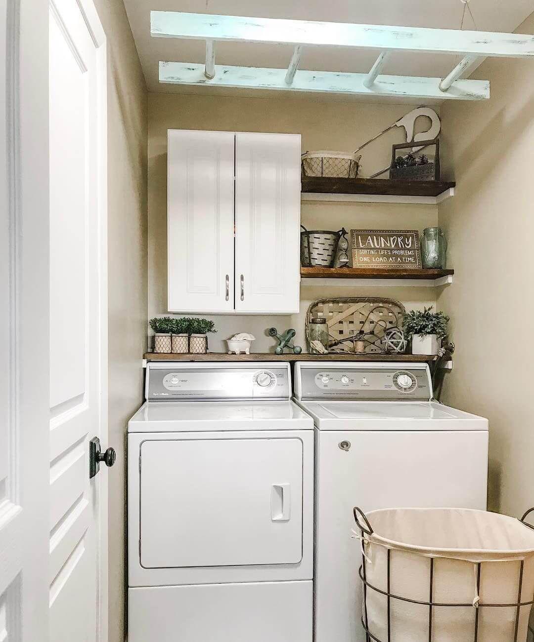 Photo of 20 Brillante Waschraumideen für kleine Räume – praktisch und effizient