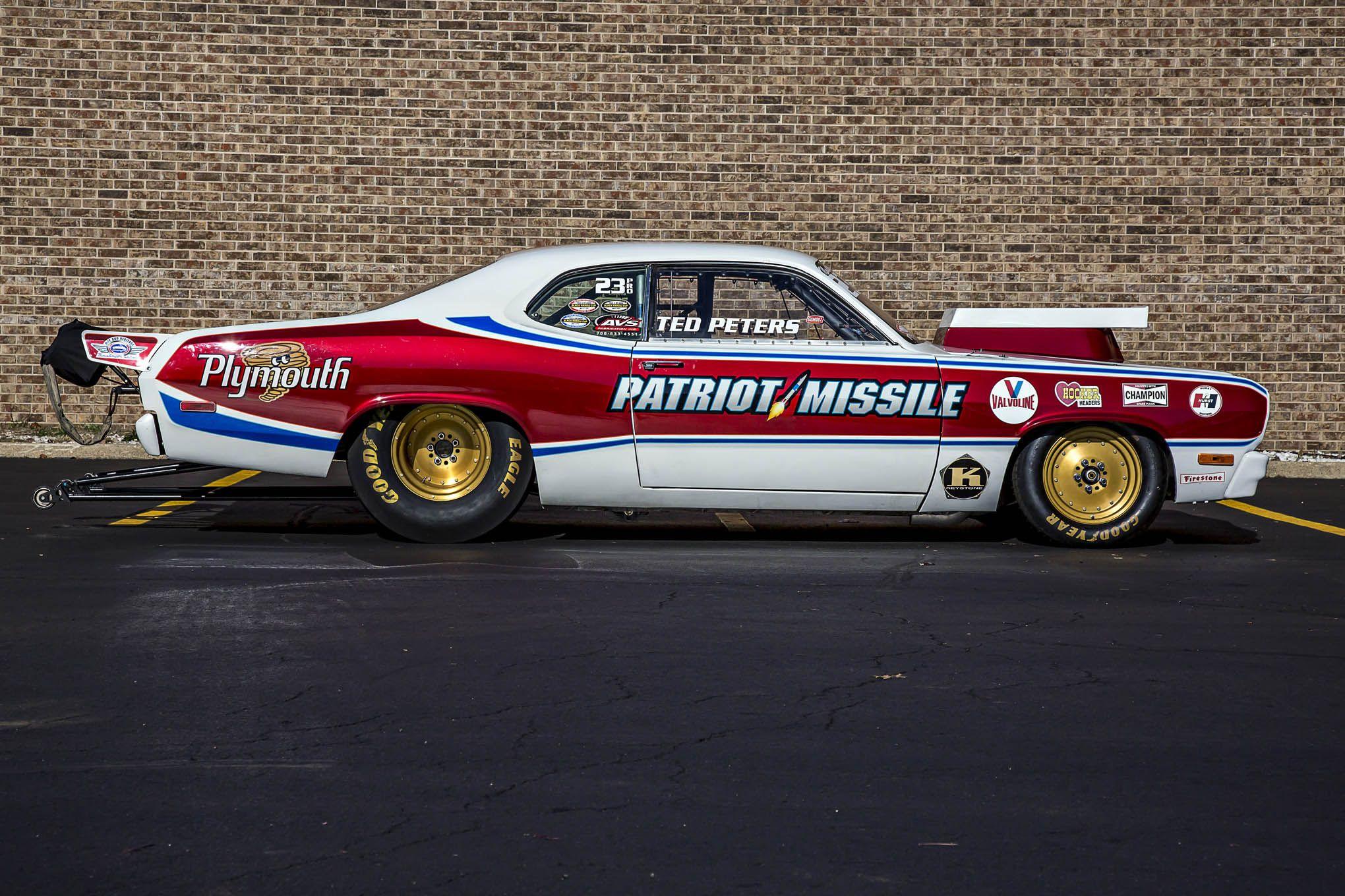 021-midwest-nostalgia-pro-stock.jpg (2040×1360) | Drag racing ...