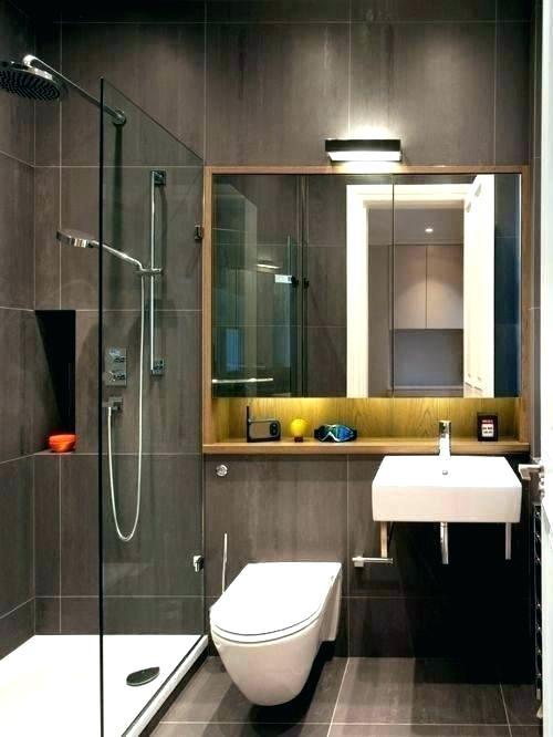 Small Bathroom Ideas Modern Small Modern Bathroom Ideas Contemporary Bathroom Desi Bathroom Design Small Modern Modern Bathroom Design Bathroom Interior Design