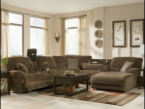 Awesome Ashley Furniture Sectional Couch Beautiful Ashley Furniture Secti Sectional Sofa With Recliner Buy Living Room Furniture Ashley Furniture Living Room