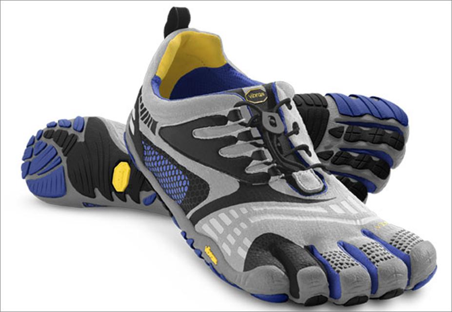 quality design ad5e5 fa9fc ... Vibram Five Finger Shoes Men ...