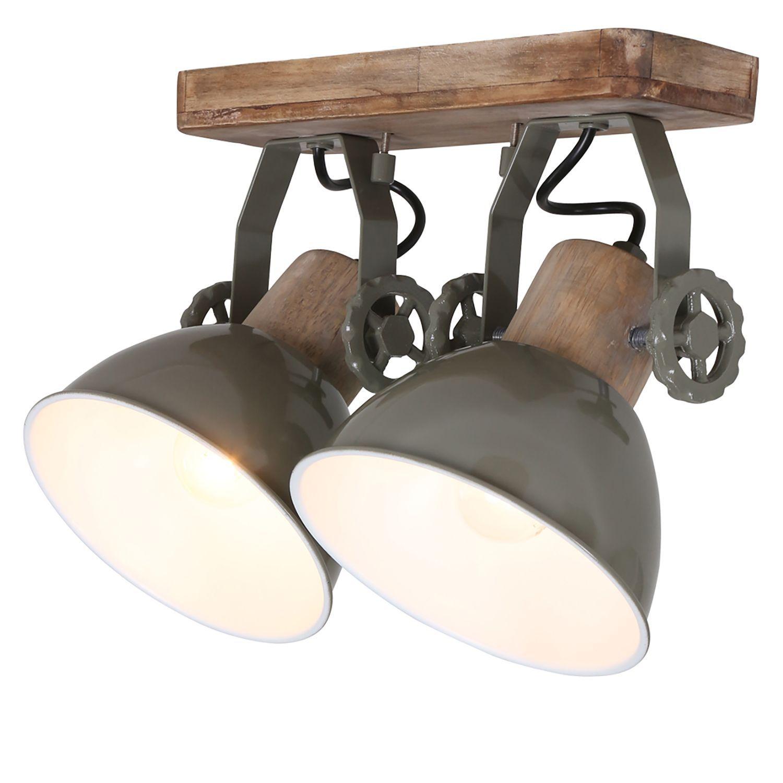 Deckenleuchte Mexlite Vi In 2020 Deckenleuchten Deckenlampe Moderne Lampen