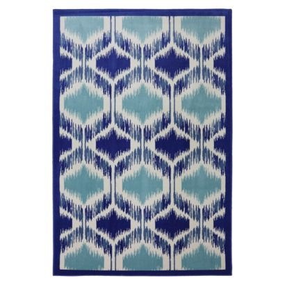 Mohawk Home Shades Woven Area Rug Want To Get A Rug For