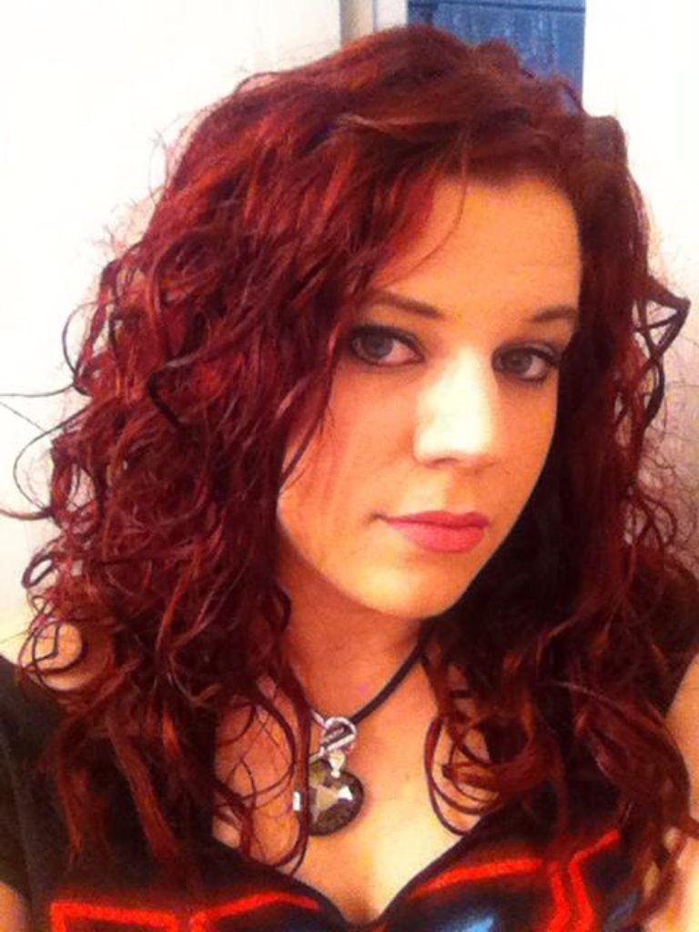 Deva curl magic hair u makeup pinterest curls and deva curl