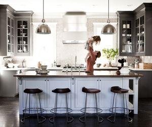 Top 9 Feng Shui Kitchen Tips With Images Feng Shui Kitchen