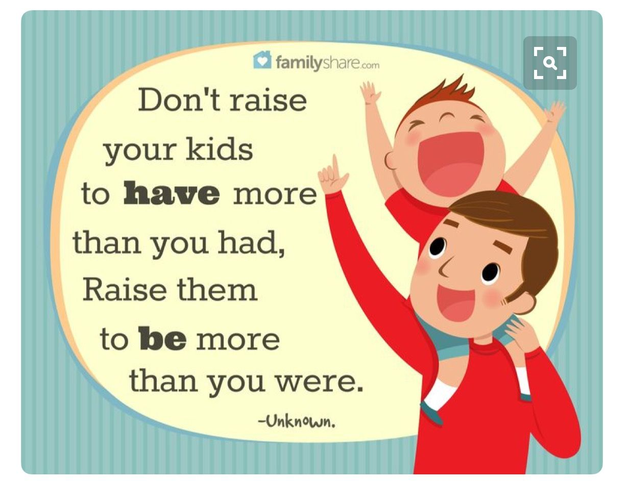 Life Quotes Kids Pinmary Thomas On Family  Pinterest  Wisdom