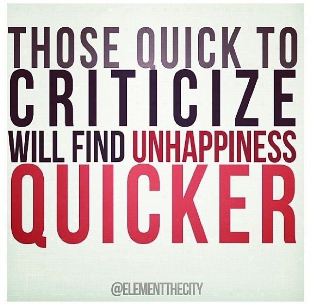 Quotes About Negative Influences | Cut negativity out of your life ...