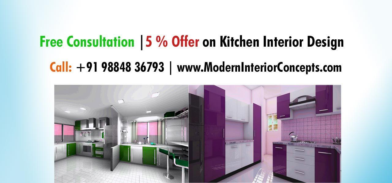 Free interior design consultation india for Free interior design consultation