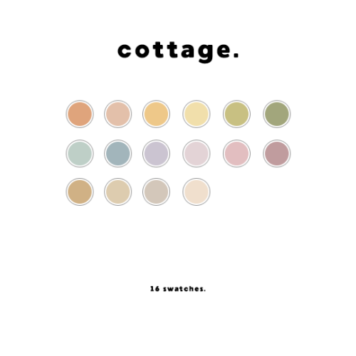 Cottagecore Colour Palette Google Search In 2020 Color Palette Aesthetic Bedroom Color