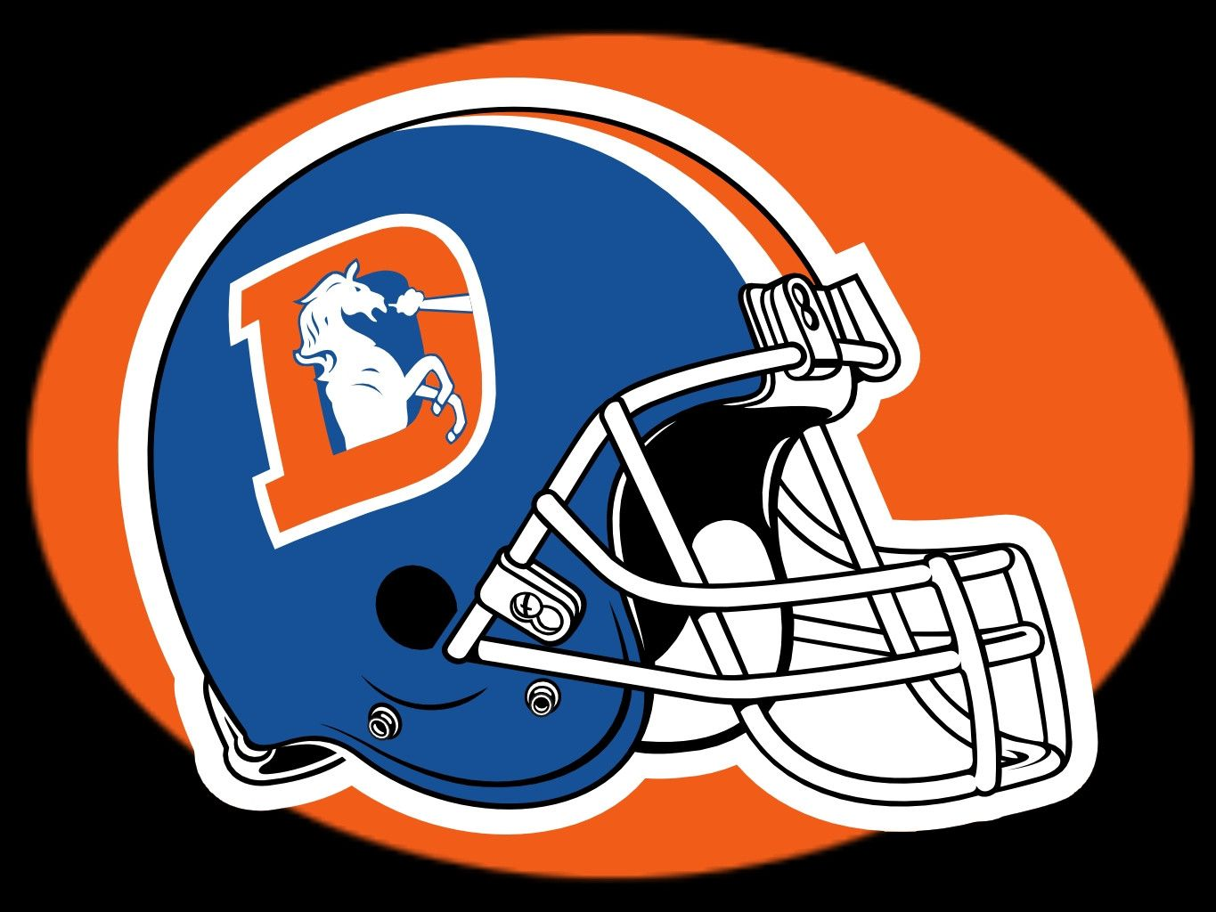 Denver broncos wallpapers broncos wallpapers hd 19201200 denver denver broncos wallpapers broncos wallpapers hd 19201200 denver broncos wallpaper 49 wallpapers voltagebd Image collections