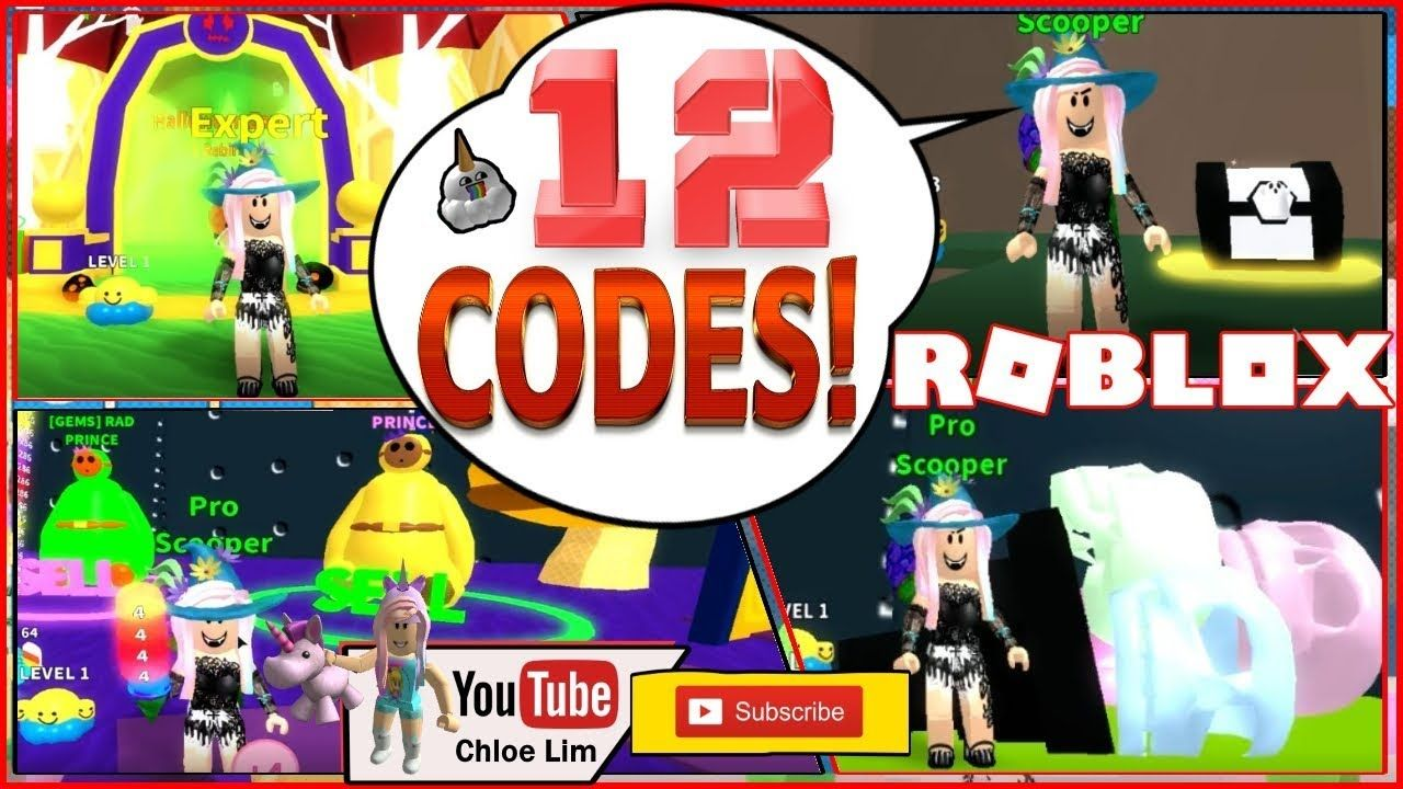 🎉 Texting simulator codes 2018 | ROBLOX TEXTING SIMULATOR