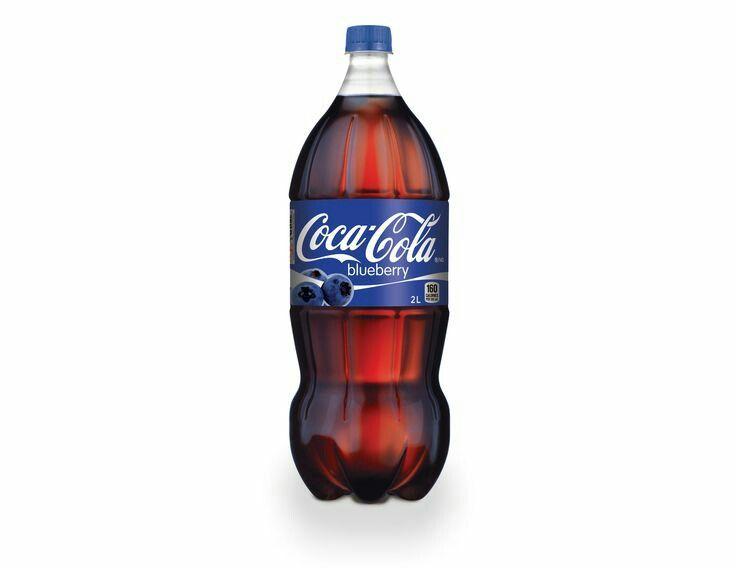 Retro Kühlschrank Coca Cola : Pin von jorge silva auf coca cola siempre pinterest
