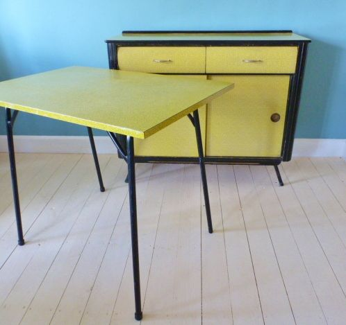 1950s kitchen furniture kitsch en pinterest 1950s 1950s kitchen furniture for sale in uk view 90 bargains