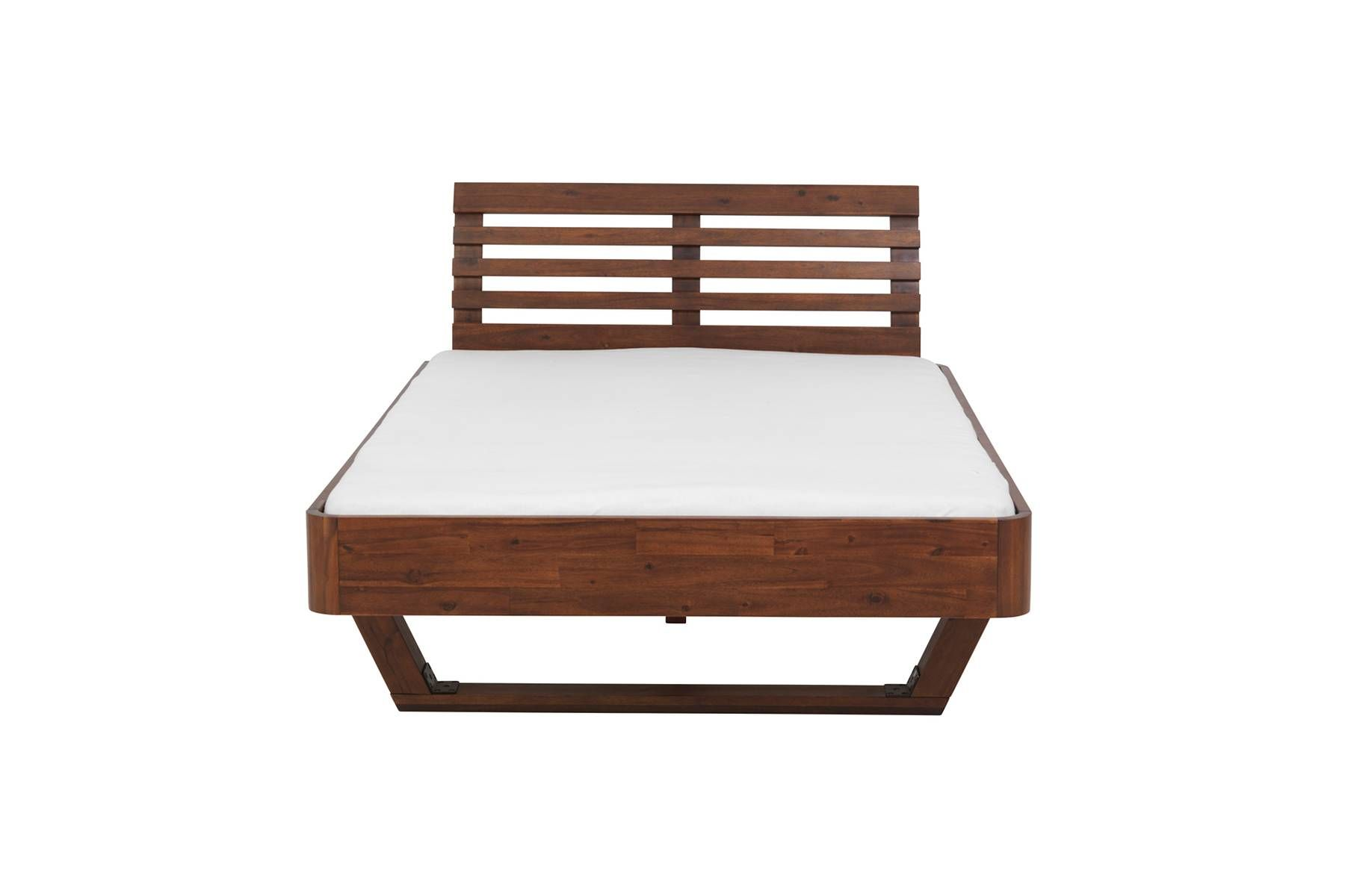 bett »aron« - betten - schlafzimmer - dänisches bettenlager ... - Schlafzimmer Dänisches Bettenlager