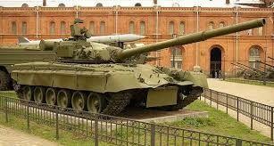 Resultado de imagen para futuro carro de combate argentino