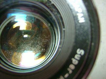 3ds カメラ 修理 方法