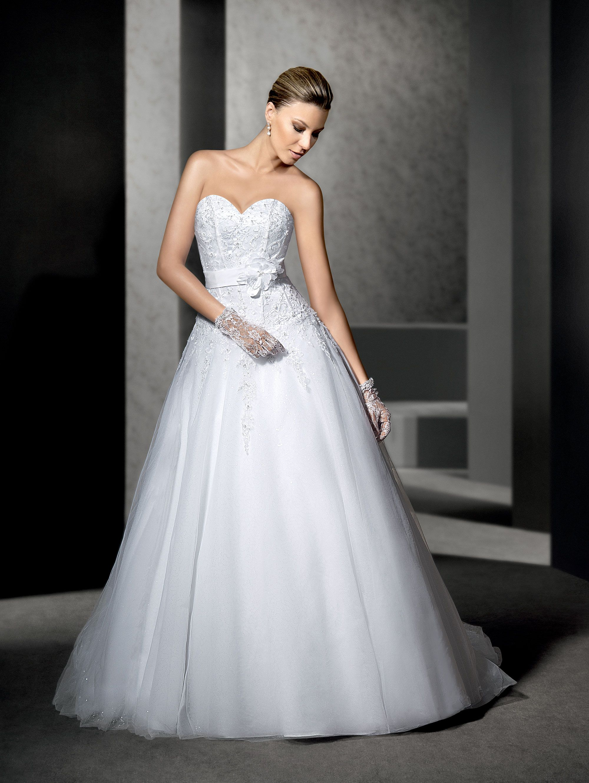 Vestidos de noiva - Coleção Clássicos - Nova Noiva
