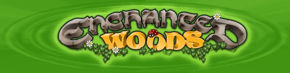 Play our mix n match of slot + scratch card game called 'Enchanted Woods' only at Vegas Paradise! Look out for the pink fairy who will give you a winning combination by maximizing your chance of winning the Vegas style at Vegas Paradise!