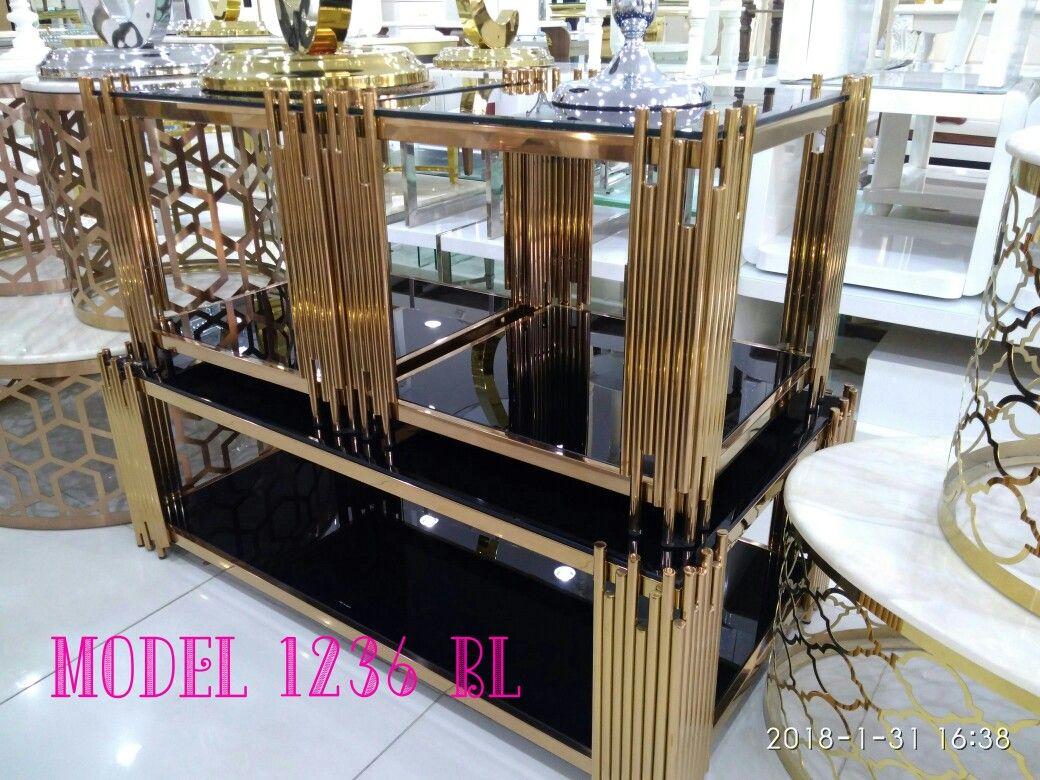 طاولات جديدةمتوفرةلدي مفروشات البهلال مفروشات أثاث عروض تخفيضات الرياض ديكور ديكورات السعودية Furniture Decor Home Decor