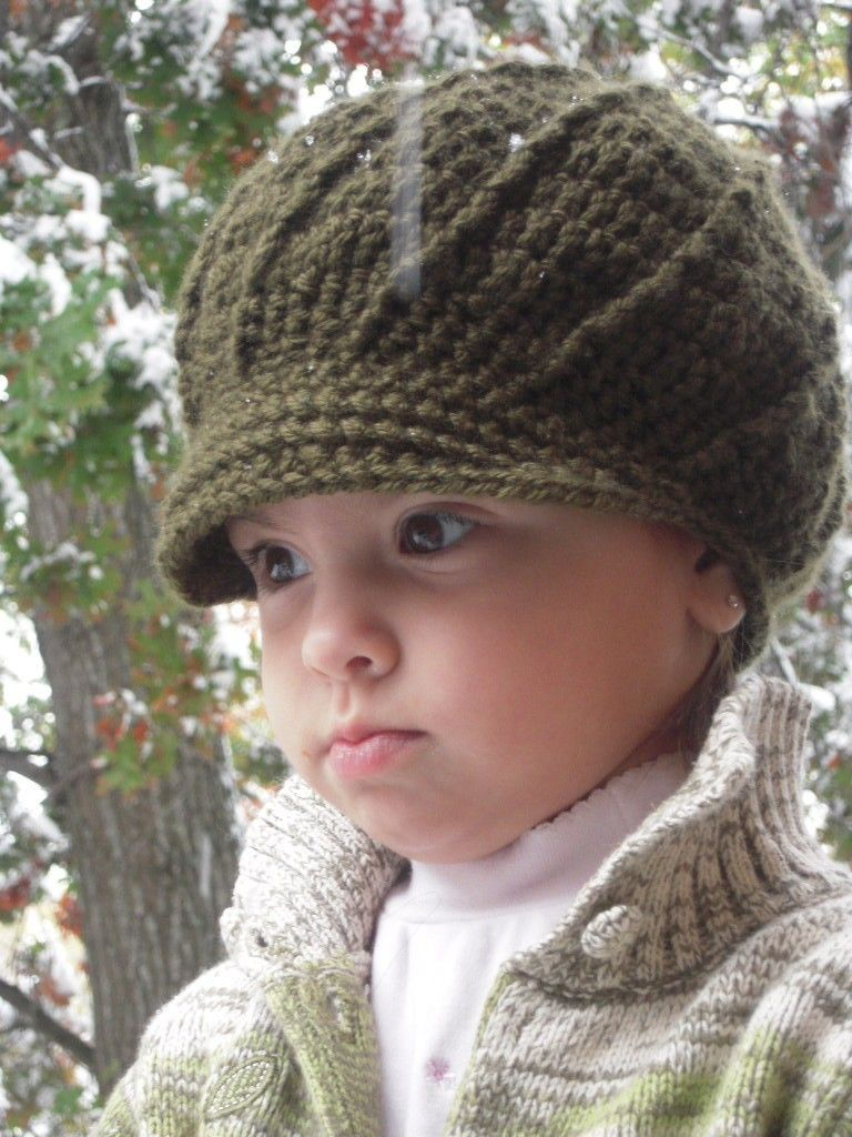 A turner designs free crochet button beanie hat pattern a turner designs free crochet button beanie hat pattern bankloansurffo Image collections