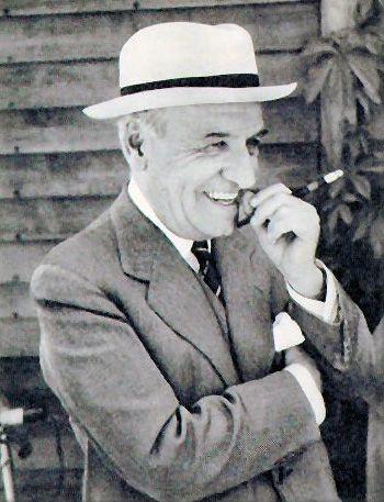 Jose Ortega y Gasset - Vikipedi-José Ortega y Gasset (9 Mayıs 1883 - 18 Ekim 1955), Madrid doğumlu İspanyol filozof.