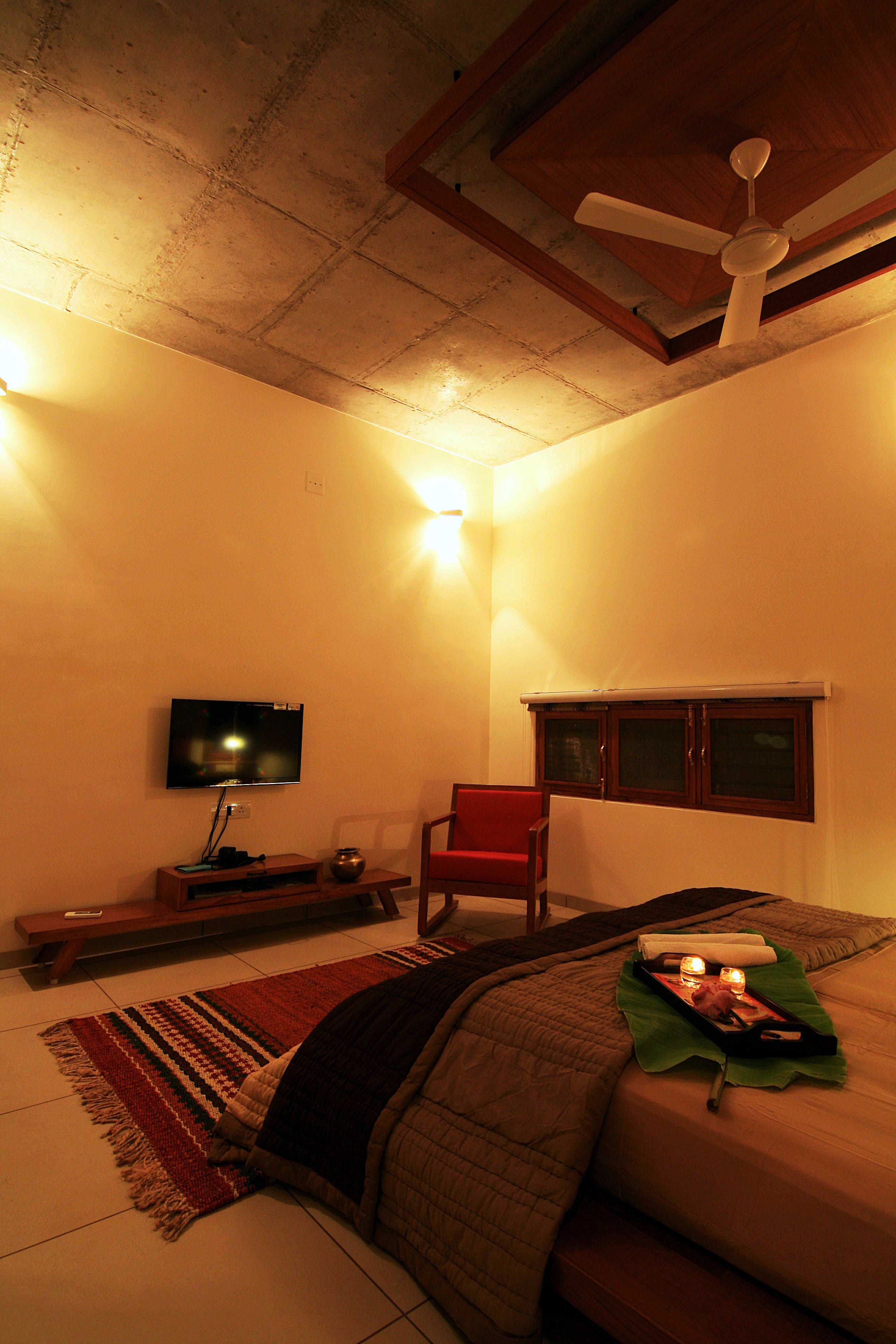 Take a look Best Indian Traditional Bedroom Decor Number ...