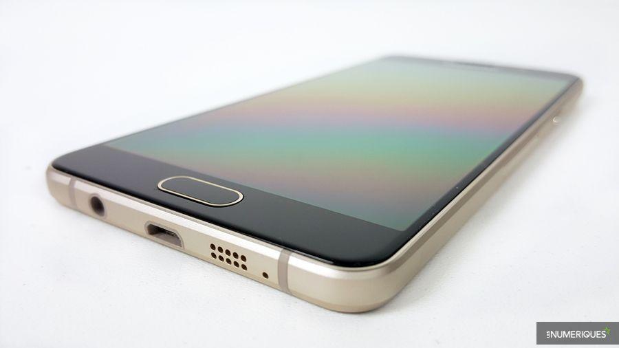 samsung galaxy a5 2016 ma vision samsung galaxy samsung galaxy phone