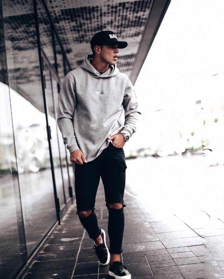 men's outfits with dr martens #Mensoutfits | Modelling in ...