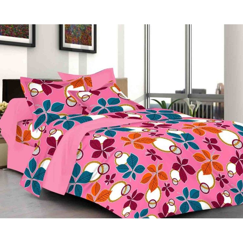Buy quilts and blankets for AC room online India . Shop from our ... : quilts and blankets online - Adamdwight.com