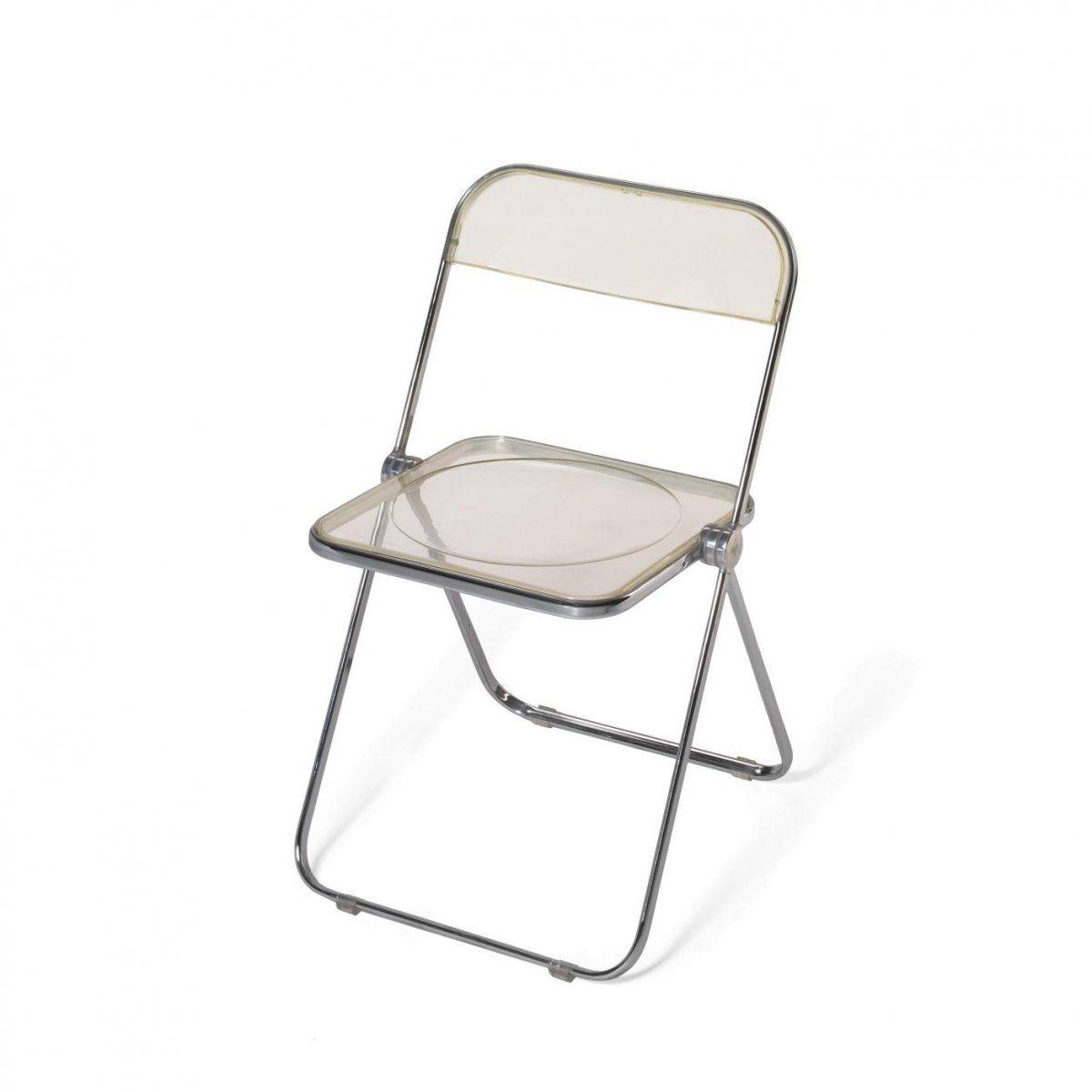 Plia Chair Folding Chair Plastic Chair