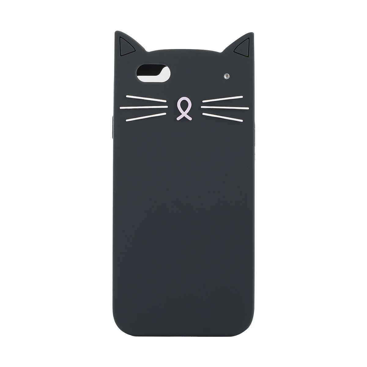 pretty nice ce4b4 cbe4f iPhone 6/6s Cat Silicone Case   Kmart   Kmart Wishlist   Phone cases ...