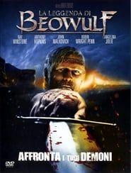 Beowulf Stream