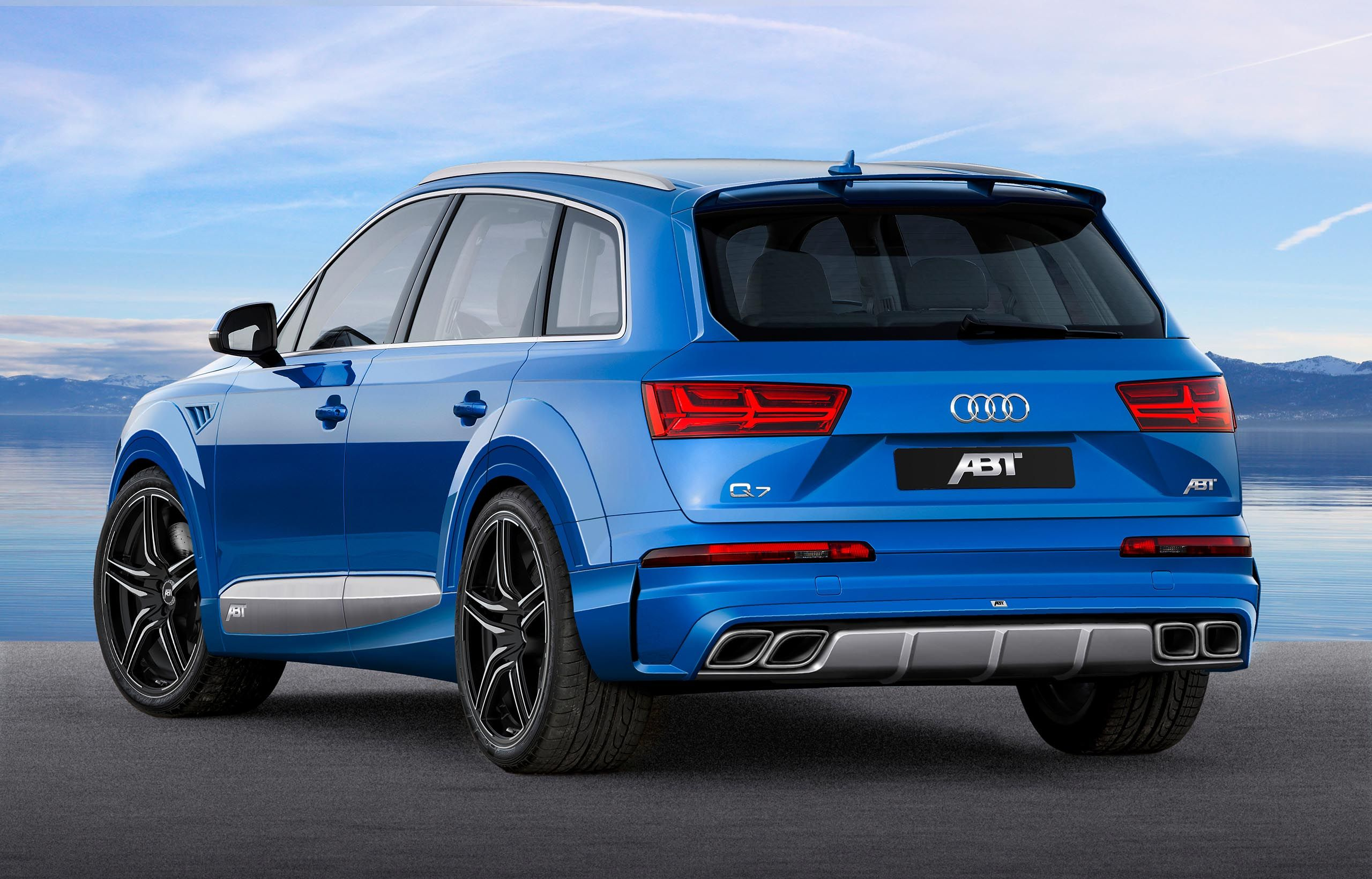 to an audi farewell img a suv edition for naples special iconic sale sport