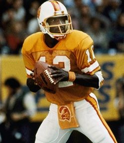 Doug Williams 0513 Jpg 249 287 Football Helmets National Football Football