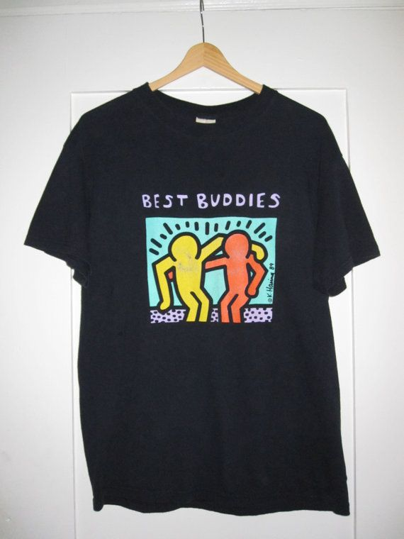 f685eb5e Keith Haring