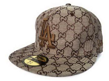 0f7f73dbb2597 Gucci hat (39)