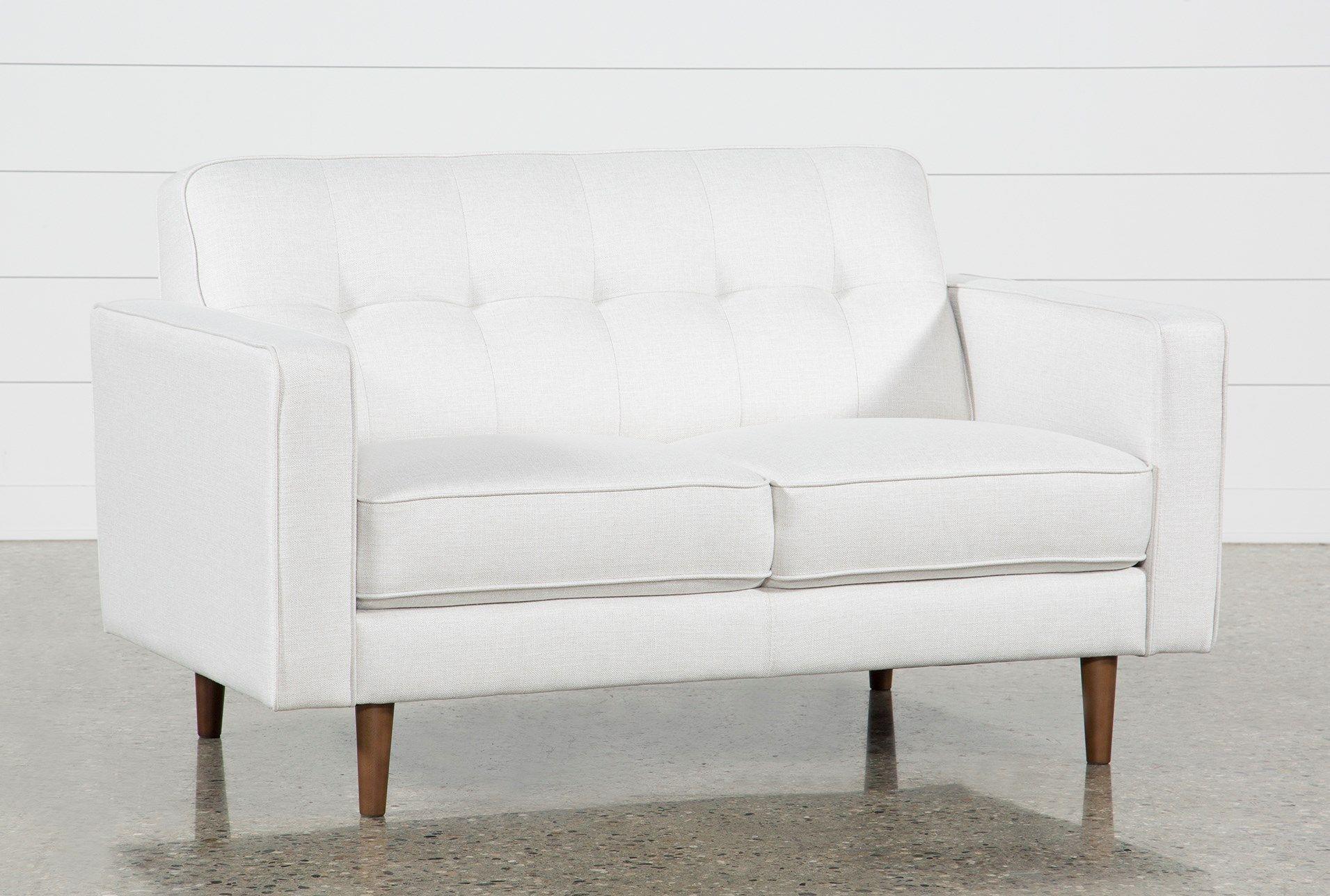 Pleasing London Optical Loveseat Dailytribune Chair Design For Home Dailytribuneorg