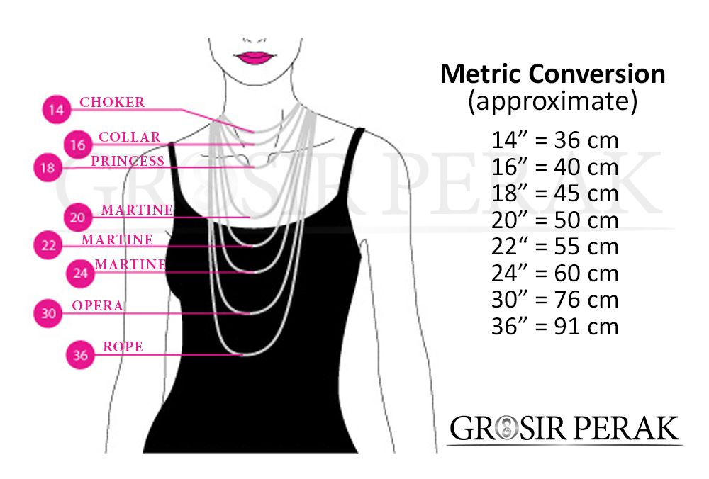 Related Image Beadazzled Pinterest Necklace Sizes Necklace