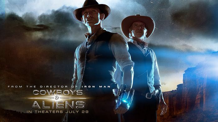 Kuva sivustosta http://www.wallcoo.net/movie/2011_07_Cowboys_and_Aliens/images/Cowboys_Aliens_wp07.jpg.