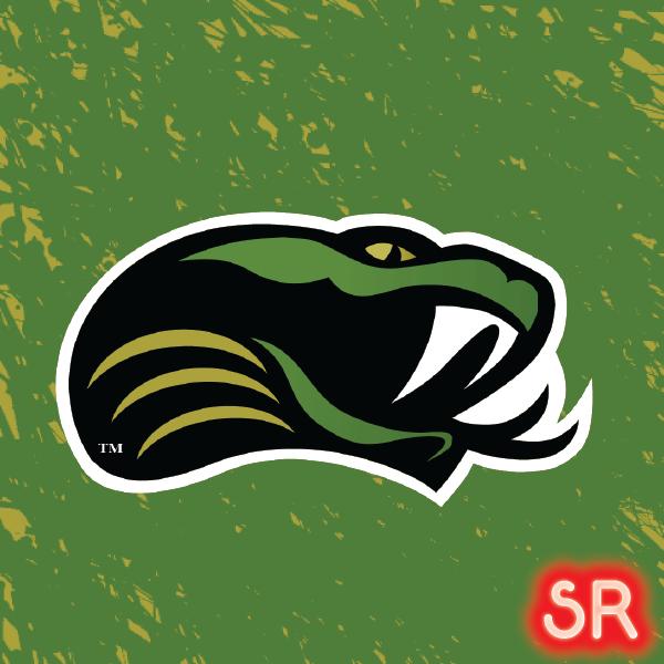 SeaTac Cobras