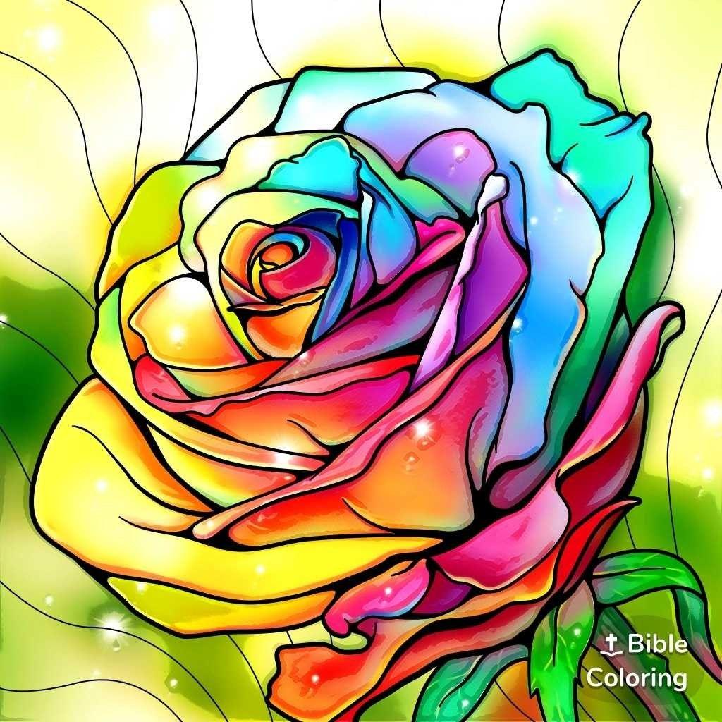 Пин от пользователя Anthony на доске My Coloring apps! My ...