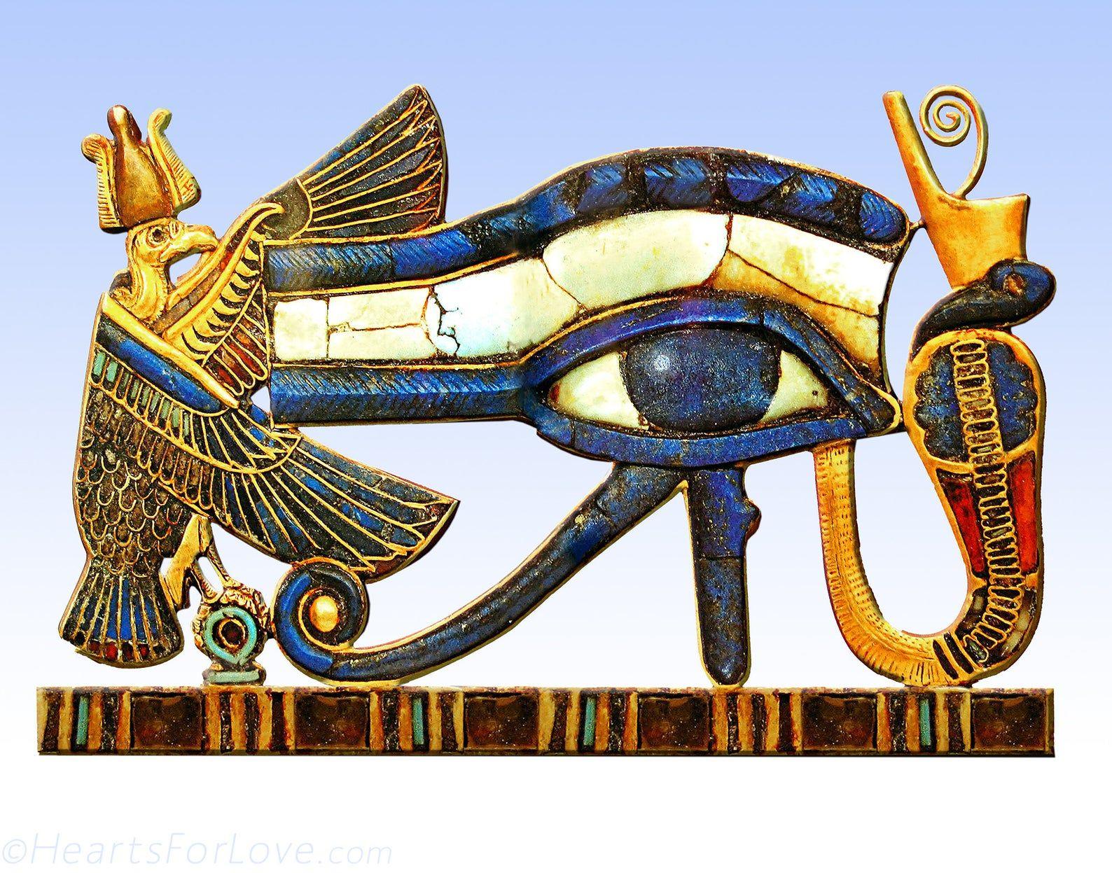Pin On Egypt Inspired