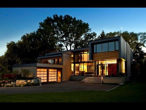 shipping container homes design ideas youtube container homes rh pinterest com 4-Bedroom Shipping Container Homes Design Ideas Creative Shipping Container Ideas