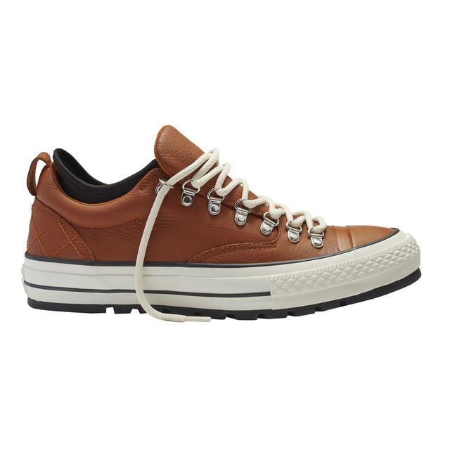 Zapatillas casual de hombre One Star OX Converse WIpEAstgf3