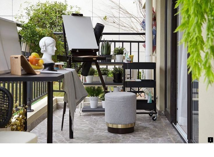 Porch Furniture Stores Near Me