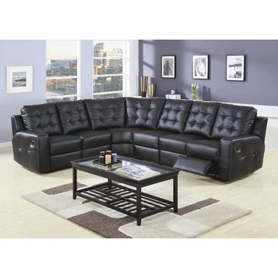 Sit Back And Enjoy The Movie Browse By Room Sectional