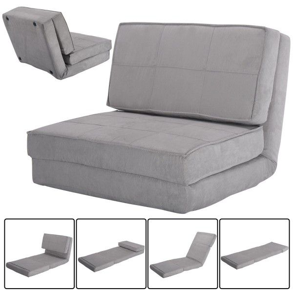 Folding Sofa Bed Folding Sofa Beds For Small Spaces