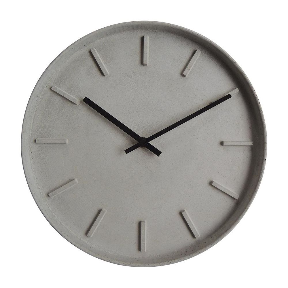 Pin By Wujiayong On Wall Clock Wall Clock Design Wall