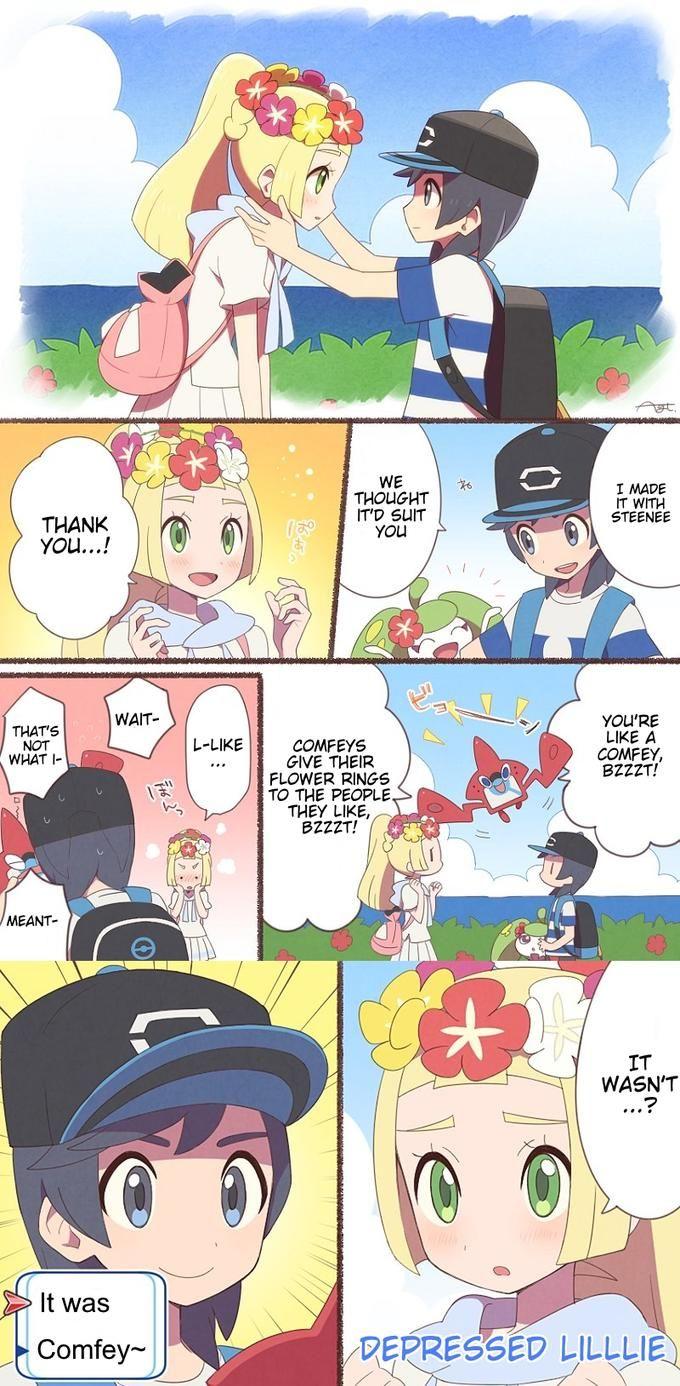 pokemon anime sex